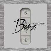 2-piece-malone-barz-cover-art