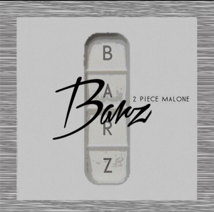 2-piece-malone-barz-cover-art