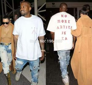 2017-latest-best-selling-kanye-west-no-more-parties-in-t-shirt-hiphop-fashion-casual-cotton