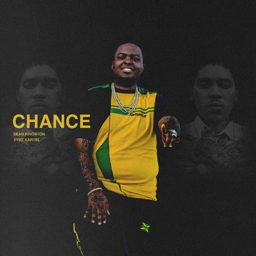 Latest Songs:Sean Kingston – CHANCE ft. Vybz Kartel (Prod. Murda Beatz)