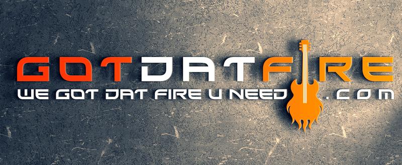 GotDatFire.com