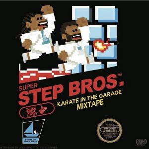 00-don_trip_starlito_super_step_bros_karate_in_the-front-large
