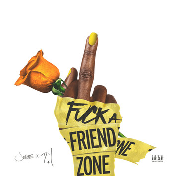 """[Latest Songs]Jacquees f. Dej Loaf-""""Deeper"""""""