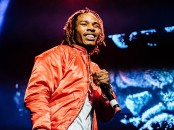 170115-fetty-wap-by-shaina-walker-800x600