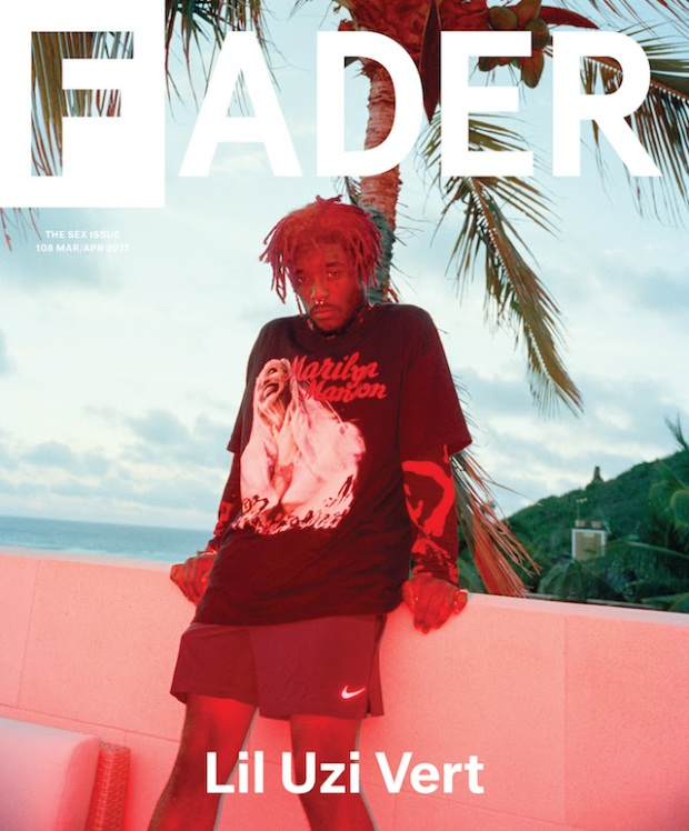 lil-uzi-vert-the-fader-cover