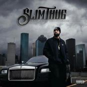 slim_thug_welcome_to_houston-front