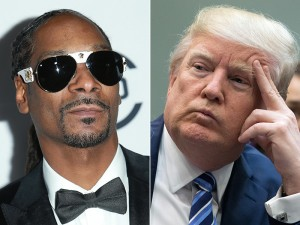 170315-snoop-trump-getty-800x600