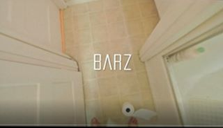 @2PieceMalone Celebrates 1.1 Million Spotify Streams with Screenshot from Upcoming #BARZVideo
