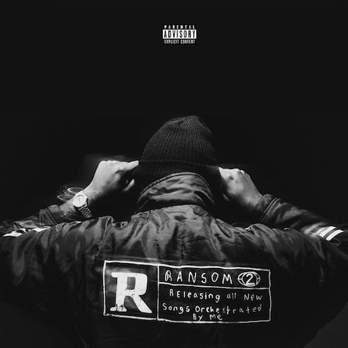 "Mike Will Made It-""Ransom 2"" [Album Stream]"